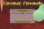 Cosmic Formik