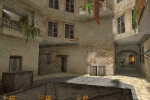 Counterstrike Training Arena