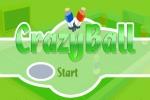 Crazy Ball Soccer