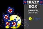 Crazy Box Sokoban Remake