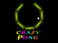 CrazyPong