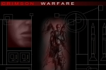 Crimson Warfare