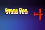 Cross Fire Air