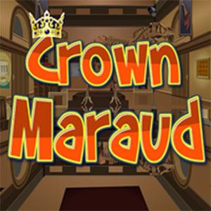 crown maraud