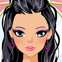 Cruise Love Beauty Makeover