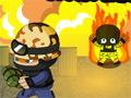 CS Bomberman