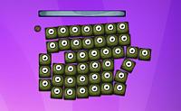 Cubium Level Pack