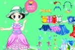 Cute Doll Princess Story Princess