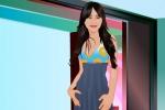 Cute Sofia Vergara Dress Up