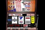 Cyber Slots Rocket Launcher