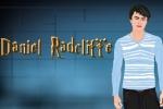 Daniel Radcliff Dressup