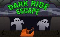 Dark Ride Escape