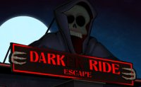 Darker Ride Escape