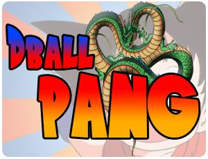 DB PANG