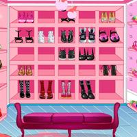Decorate Your Walk In Closet