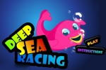 Deep Sea Racing