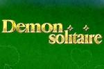 Demon Solitaire
