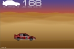 Desert Rally 3K