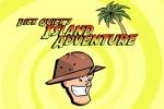 Dick Quick's Island Avdenture