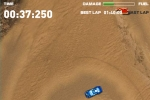 Dirt Drift Racing