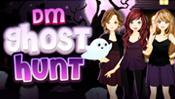 DM Ghost Hunt