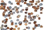 Doggy Jigsaw Puzzle