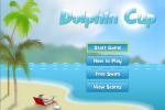 Dolphin Cup
