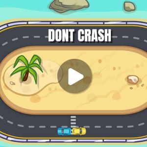 Dont Crash