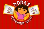 Dora Matching