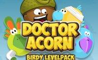 Dr. Acorn Level Pack