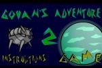 Dragon Ball Z - Gohan's Adventure 2