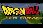 DragonBall Z Earth Defender