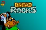 Dread Rock