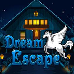 Dream Escape