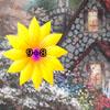 Dream Flowers - Addition Math