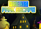 Dream Park Escape