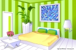 Dream Room Decoration