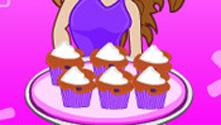 Dreamy Dishes: Pumpkin Spice Muffins