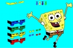 DressUp SpongeBob 3.0