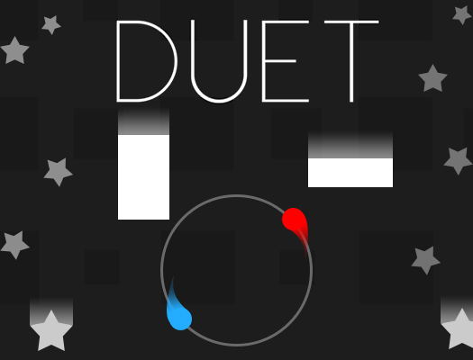 Play Duet | Free Online Games  KidzSearch com