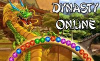 Dynasty Online