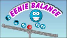 Eenie Balance