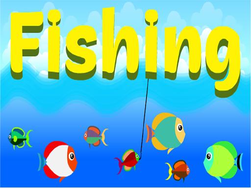 EG Fishing Rush