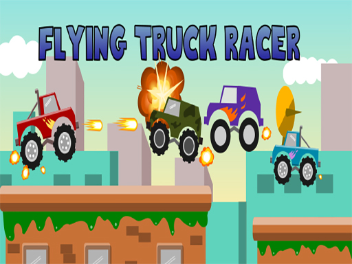 EG Flying Truck