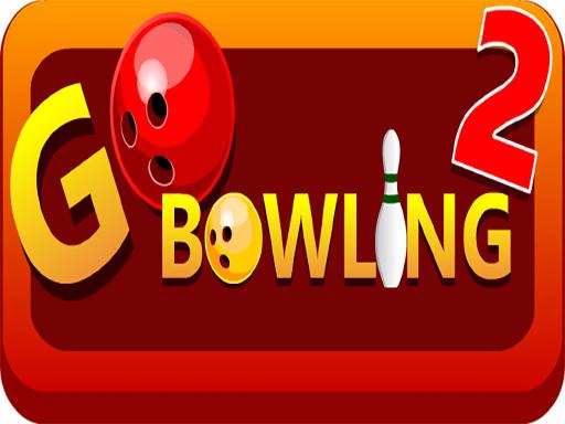EG Go Bowling 2