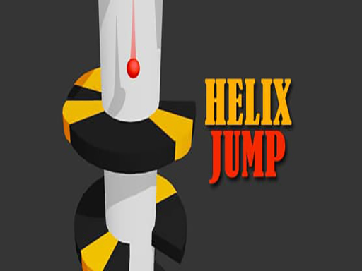 EG Helix Jump