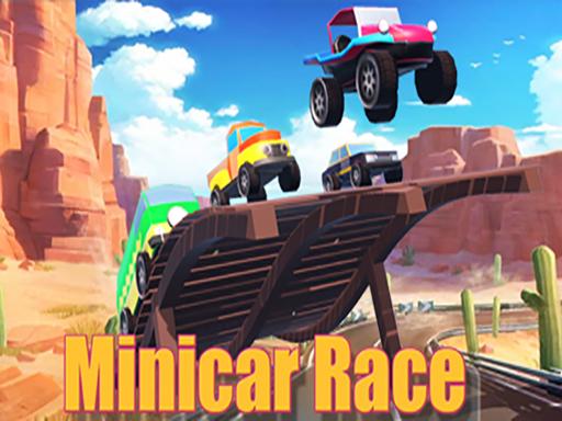 EG Mini Car