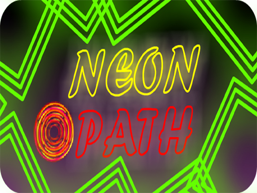 EG Neon Path