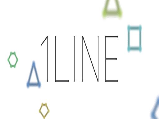 EG One Line
