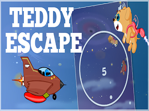 EG Teddy Escape